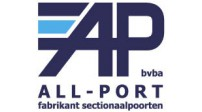 All-Port