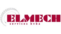 Elmech Services